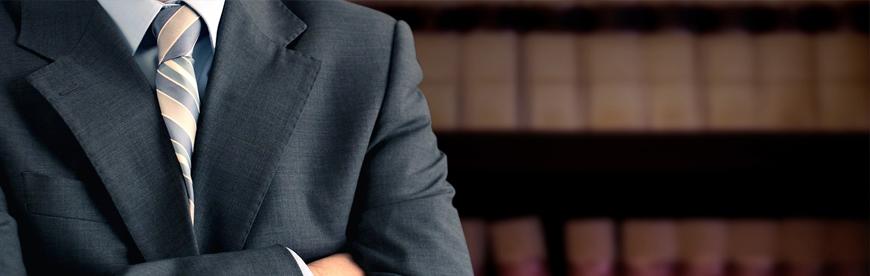 despre avocat slatina