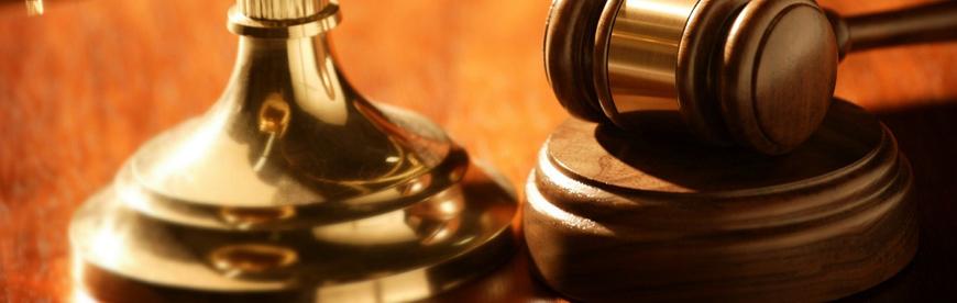 servicii avocat