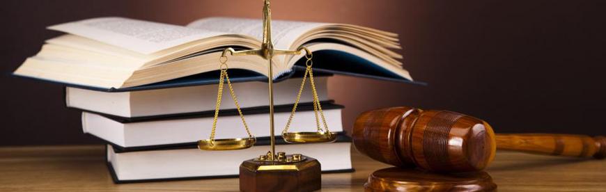 onorariu avocat slatina